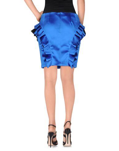 vente Finishline de nouveaux styles Minifalda Fil Rouge 3BHz0