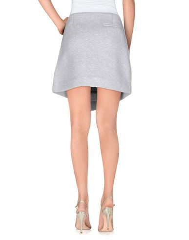 MARC BY MARC JACOBS , Light Grey