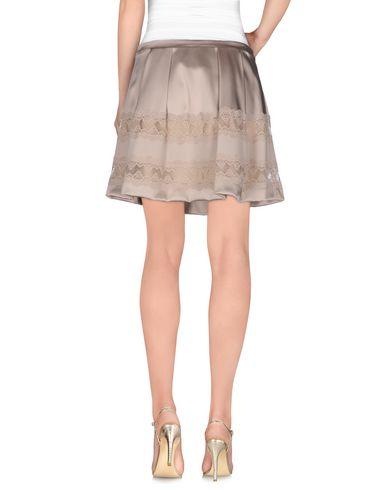 Minifalda Poivre Patricienne Soir mode sortie style vente pas cher faux en ligne 9Lr4ZjWm