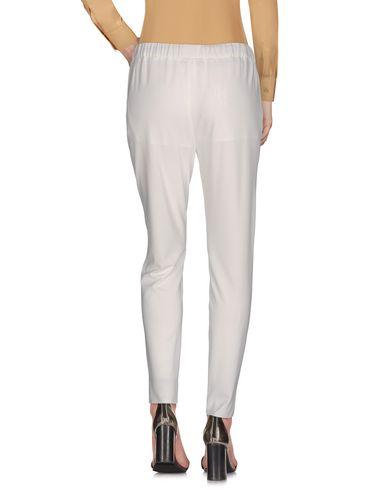 Pantalon Fabiana Filippi la sortie confortable Amazon de sortie abordables à vendre obtenir vente vraiment 3DyEjOgZZh