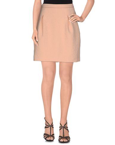 Rosemunde Copenhague Jupe Courte Pré-commander vente Boutique mode en ligne J06ImyWSg