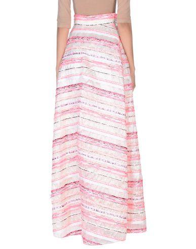 Roksandic Large Falda vue à vendre Nice véritable ligne vente vraiment vraiment sortie NocEs