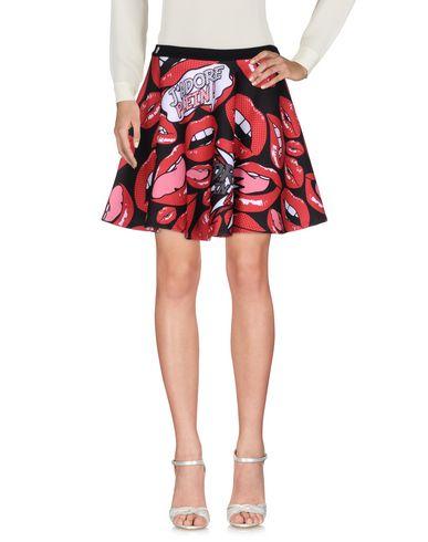 Minifalda Philipp Plein
