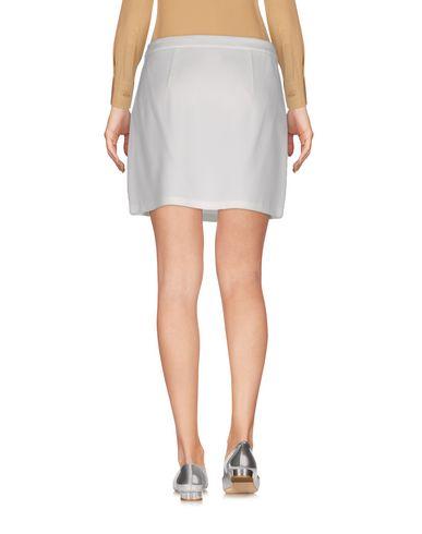 Ungaro Minifalda Vente chaude 82Uc5w6Tf