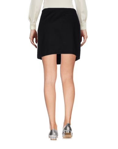MARC BY MARC JACOBS , Black