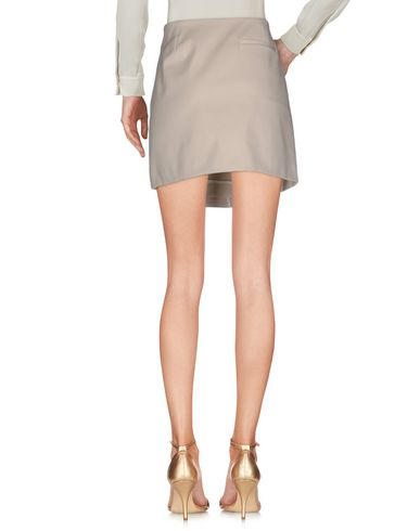 MARC BY MARC JACOBS , Beige