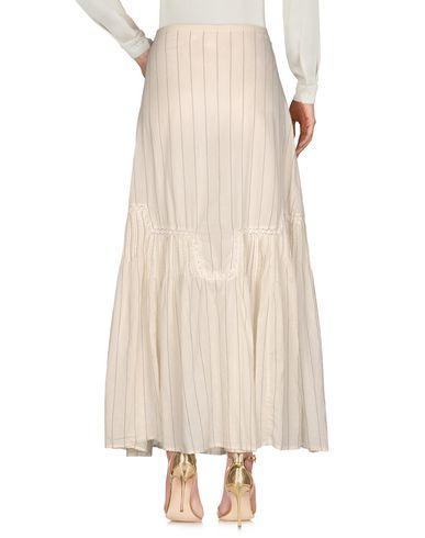 ebay Boutique en ligne Vêtements Jupe Longue Locale jeu eastbay escompte bonne vente y3whSle