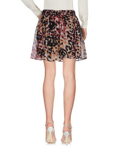 acheter chaud Par Minifalda De Scee Twin-set authentique à vendre Footaction sortie best-seller à vendre 2voEbWI