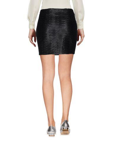 ! M? Erfect Minifalda confortable réduction avec paypal juWIV