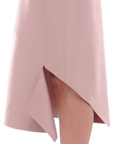 JIL SANDER , Pastel Pink