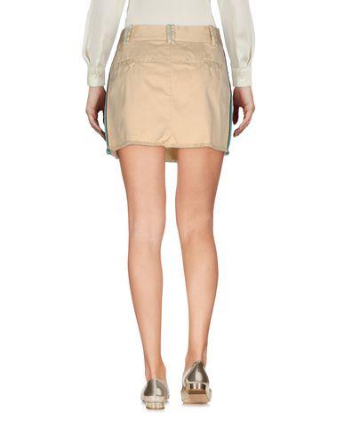 Marc Jacobs Minifalda Livraison gratuite combien 8907Ho7
