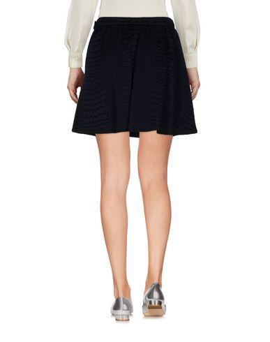 Minifalda Poivre Patricienne mode en ligne cool PUm5slccR9