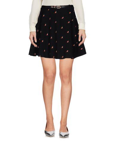 designer Yumi Minifalda réduction avec paypal fiable à vendre Yw5qOi
