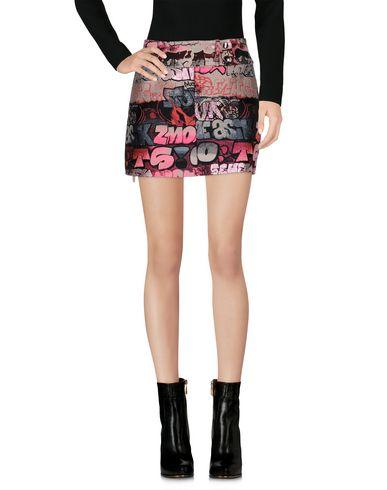 Giamba Minifalda vente Boutique DwUJcj6eT