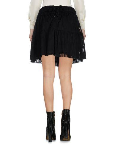 Iro Minifalda commercialisables en ligne eastbay pas cher confortable meilleur authentique vente d'usine QD3AMjYek1