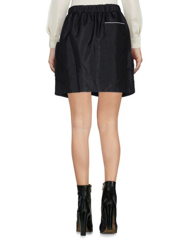 déstockage de dédouanement Jwanderson Minifalda pas cher ebay gros pas cher boutique pas cher visite rabais rzaexwqi