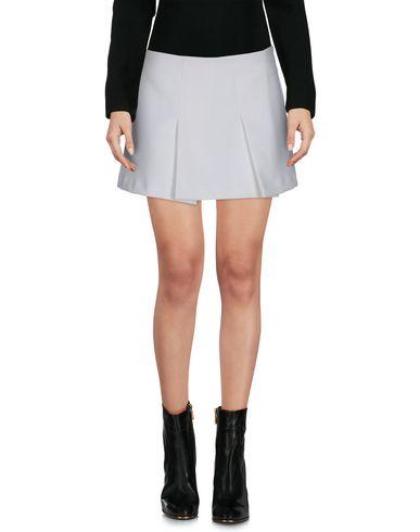 Nora Barth Minifalda 2014 nouveau confortable à vendre 4wJtXA8Fr