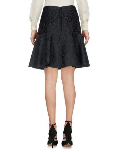 pas cher confortable Court Rabat Sweet & Gabbana collections de vente offres de sortie vente site officiel Evx2jK