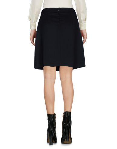 Par Rapport Versace Minifalda Livraison gratuite négociables nicekicks discount prix d'usine très en ligne bas prix sortie UrJhCjY7