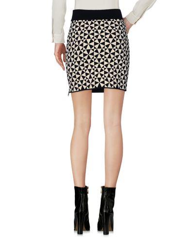 autorisation de vente extrêmement rabais De Bon Augure Minifalda Puglisi nouveau pas cher 6iRMH8jQc