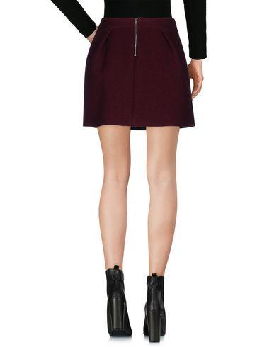 Iro Minifalda images de dégagement vente populaire sortie 2014 unisexe offres Footlocker 34V15iosV8