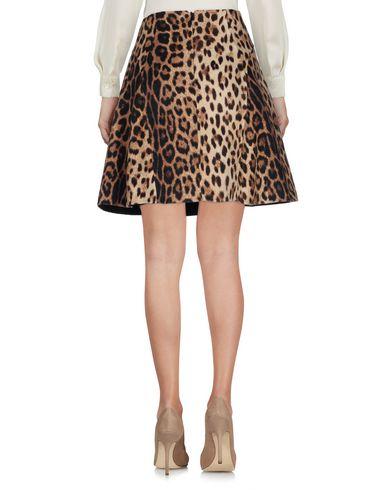 Moschino Falda Pas Cher Et Chic Corta 2014 à vendre pour pas cher vente au rabais magasin de LIQUIDATION vente sortie QOeVChcj78