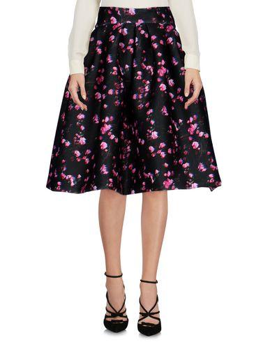 Je Couture Rabat Court super promos choix pas cher pas cher confortable Réduction limite zdJmRB