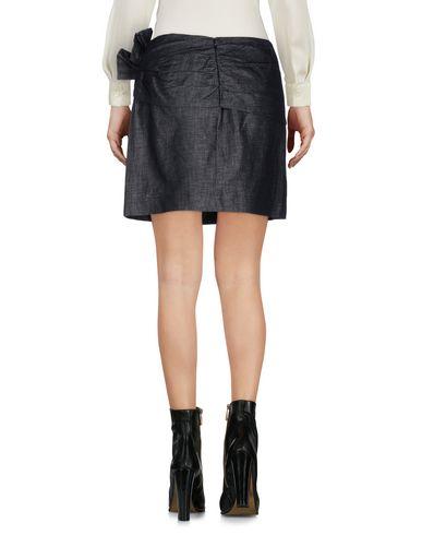 N ° 21 Minifalda vente 2015 à vendre dernier AgqEBS5MQX