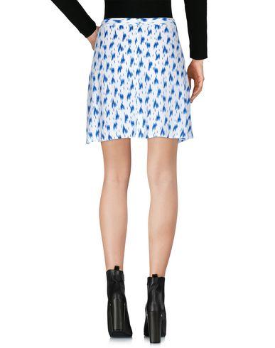 Parcourir la vente fiable en ligne Ba & Sh Minifalda super recherche à vendre vente pas cher YRYnd