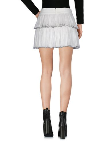 Minijupe Isabel Marant vente magasin d'usine 3dw06AwNQ