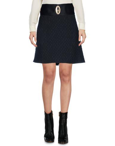 vente 100% garanti Elisabetta Francs Minifalda 2015 nouvelle vente officiel réduction explorer nouveau style 12ySwLLRs