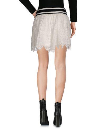 Manchester rabais Milly Minifalda à prix réduit vente énorme surprise vente Frais discount amGSiHm