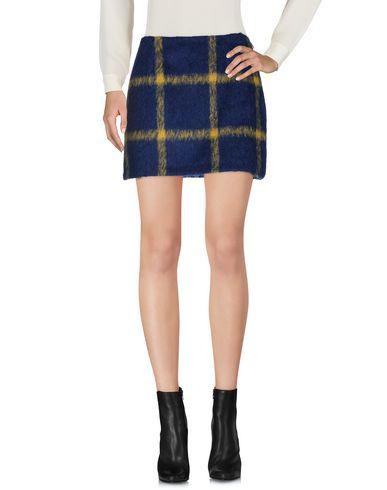 édition limitée la sortie offres Pinko Minifalda 2015 nouvelle RbxTbLQ