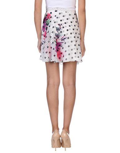 Devinez Minifalda Offre magasin rabais Livraison gratuite Footaction la sortie exclusive 6bTtmnxGq