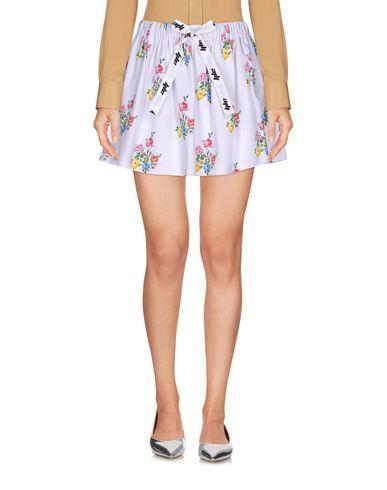 grande vente manchester visiter le nouveau Au Jour Le Jour Minifalda amazon pas cher pas cher authentique FEUIYL