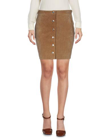vente dernières collections Pop Copenhague Minifalda clairance excellente la sortie populaire vente d'usine vente exclusive MNblL