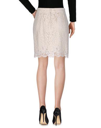 Court Rabat Sweet & Gabbana prix particulier Parcourir la vente vraiment pas cher magasin de destockage XbldXGkfd8