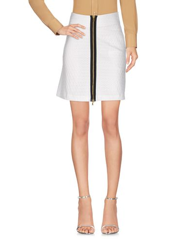 Toy G. G Jouet. Minifalda Minifalda 2014 frais nouveau style MiWRGrsr