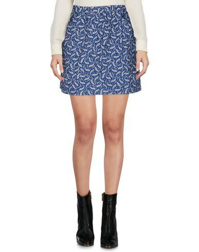 Soeur Minifalda