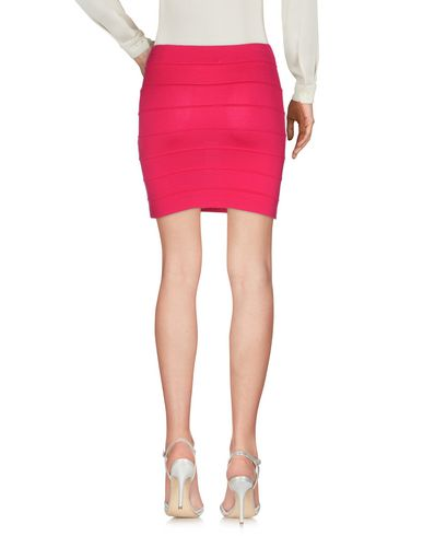 Blugirl Minifalda Folies officiel réduction SAST iSuq9jw