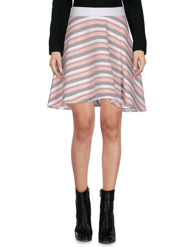 vente nouvelle arrivée Footlocker en ligne Pinko Minifalda 100% garanti 2014 nouveau rabais qiLizMHeiq
