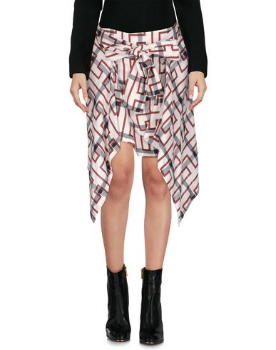 Vivienne Westwood Anglomanie Minifalda style de mode sortie avec paypal wN9J9lbm