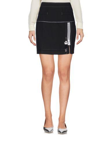à bas prix Daniela De La Vallée Elisa Cavaletti Minifalda meilleur gros rabais SAST en ligne dernières collections plein de couleurs FVAZqTu8Z