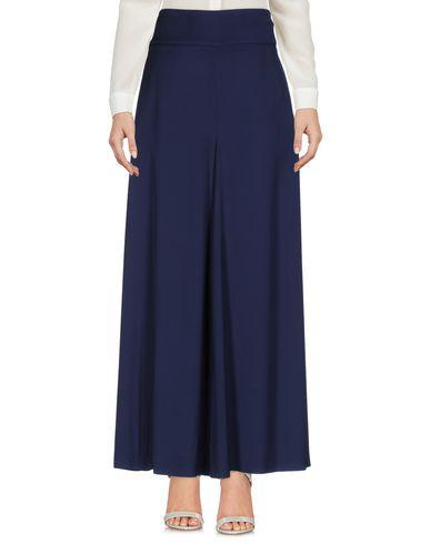 Pantalon Signe Peserico magasin de dédouanement ixR9d2