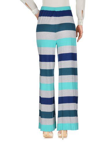 vente 2014 prix incroyable vente Pantalons Maliparmi sortie combien pas cher 2015 CJLhAcXUYp