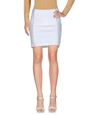 Minifalda Collection Vdp sortie d'usine rabais site officiel acheter plus récent très bon marché achats en ligne 2CGlX