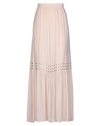 Annarita N 4h Vingt Jupe Longue à la mode autorisation de vente LoCncV