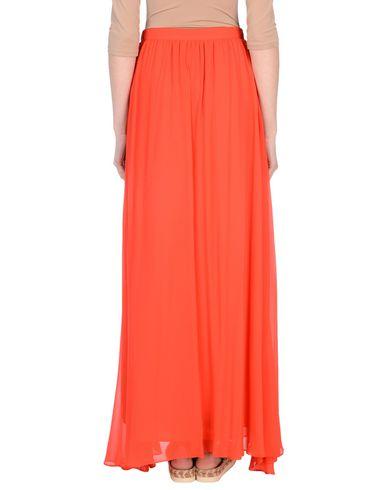 vente Boutique Pinko Jupe Longue commercialisable à vendre Livraison gratuite ebay Boutique en vente mode en ligne H7JqEXGmB0