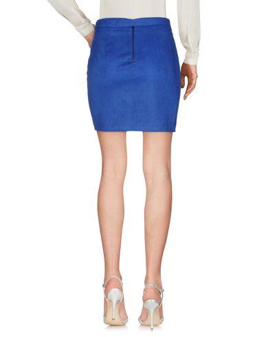 Charlise Minifalda meilleur prix officiel de vente achats yRWvNaGZir