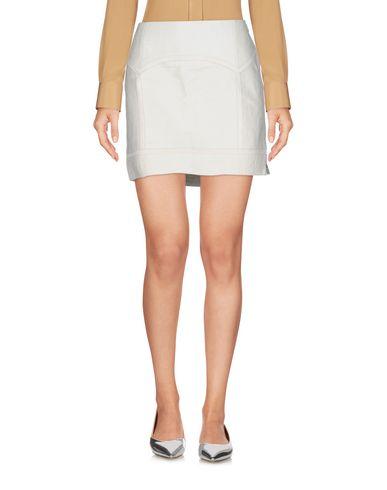 Tom Ford Minifalda nouvelle marque unisexe VDgBU7